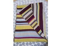 Mamas & Papas 'Allsorts' Blanket