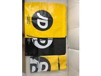 JD Sports drawstring bag Only £1.50!! BARGAIN