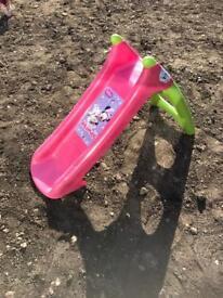 Little tykes garden toys