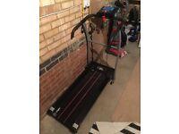 Sales Sports Xlite I treadmill
