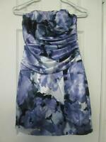 Floral dress from Winners - BRAND NEW NEVER USED