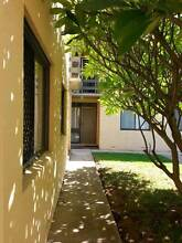 Unley- Great location. Near to the city! Partially furnished $340 Unley Unley Area Preview