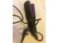 Babyliss Hair Crimpers
