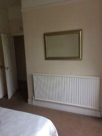 1 Bedroom Flat for Rent £410/mth - Coatbridge