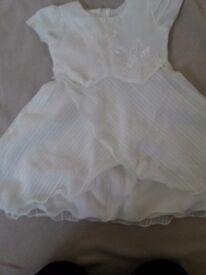 Sweet Children's Dress