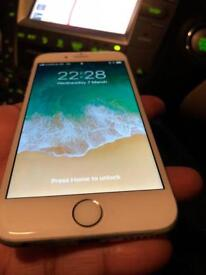 IPhone 6 Unlocked could deliver