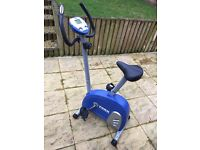 York Exercise Bike
