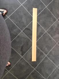 Karndean Di Vinci Flooring Strips
