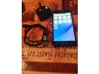 Samsung j5 prime duos sim unlocked
