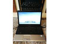 Laptop Compaq Presario CQ61