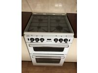 GAS OVEN EXCELENT CONDITION