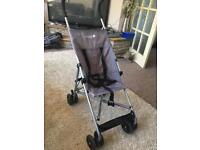 Cuggl stroller in good condition