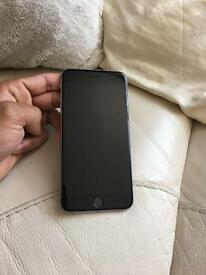 IPhone 6 Plus 16gb unlocked to all network. Excellent condition. No scratches or dents