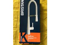 Bristan Pull Out Professional Sink Mixer