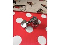 Grover 106C Rotomatic Self Locking Machine Heads