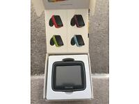 Black Tom Tom Start Sat Nav with EasyPort Mount and Charger
