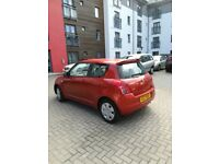 Suzuki Swift 1.3 For Sale