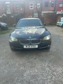 image for Bmw f10