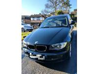 2009 (59) BMW 118d Sport 3 door