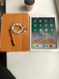 iPad Air 1st gen , 16GB