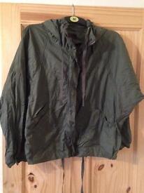 Newlook Jacket (10)