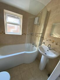 SUPPORTED ROOMS IN ERDINGTON DSS ONLY NEWLY REFURBISHED