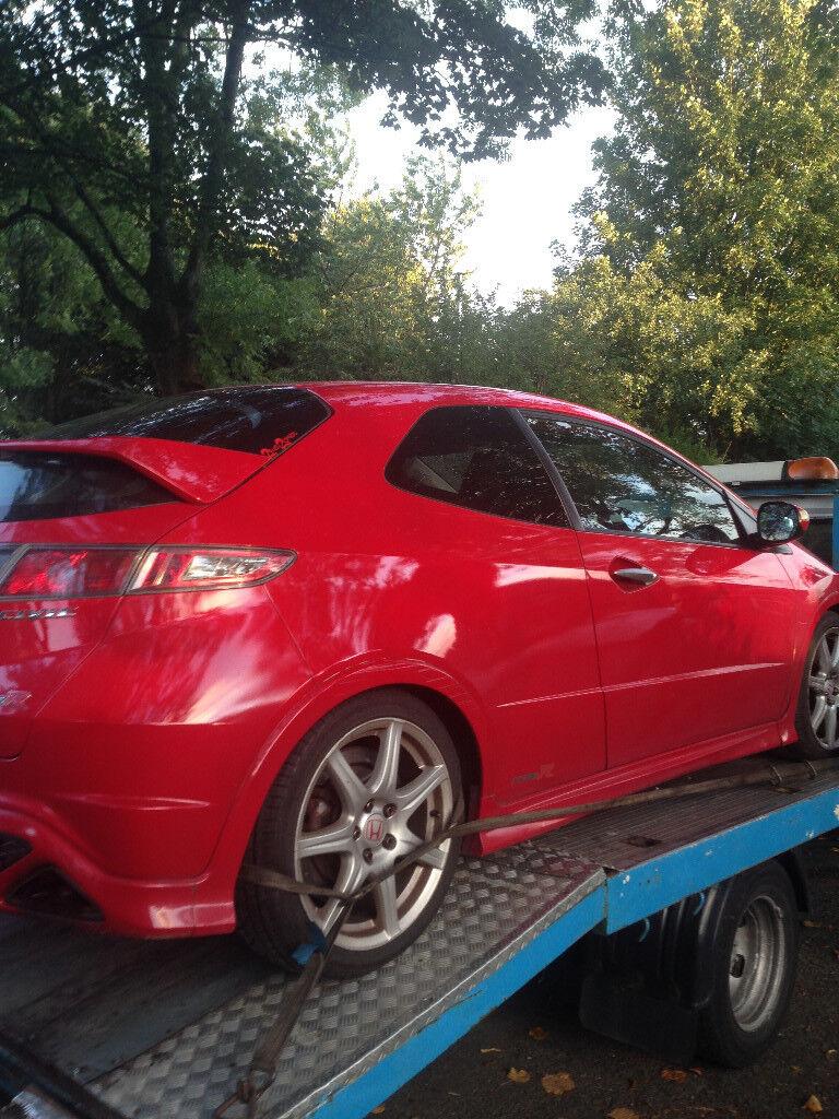 Car Parts Vehicle Parts & Accessories research.unir.net Honda ...