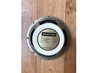 Celestion G12H 75 16 ohm Speaker