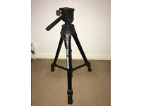 Cullman camera tripod as new