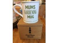 Brand new Mug in box