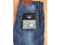 Armani Jeans (32/32)