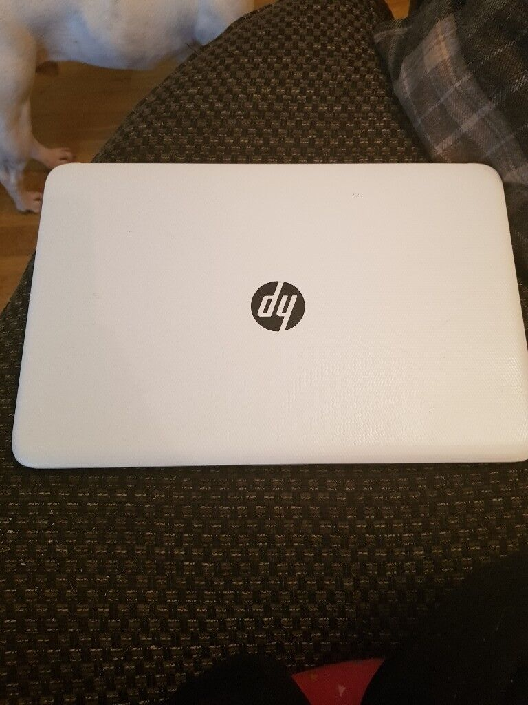 HP laptop | in Plymouth, Devon | Gumtree