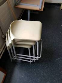 Great science rooms stools