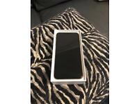 Iphone XS Max 256 GYG