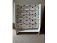 Children's Sling Bookcase, Great Little Trading Company