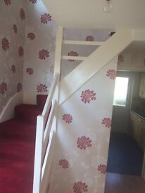 Eggbuckland - 3 bed semi-detached house with garage