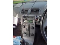 Good running car excellent condition in