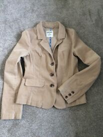 Old Navy Jacket XS