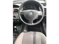 Vauxhall Corsa 6 months MOT low mileage, perfect fist car