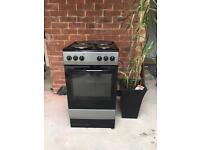 50cm Electric Cooker for sale