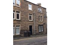 STUNNING 1 BED - TO RENT, ALLARS BANK HAWICK.