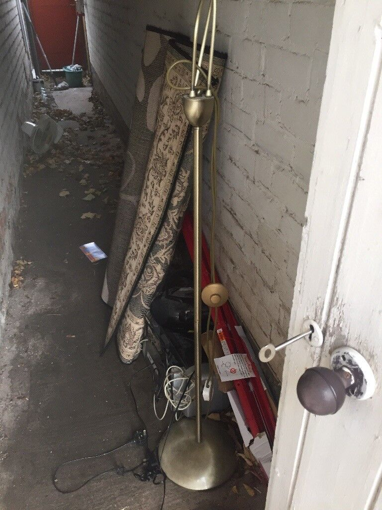 Job Lot House Clearance Mostly New In Derby Derbyshire Gumtree