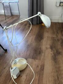 Desk office light