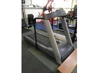 Precor treadmill FREE