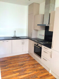 Long or short let available - Bermondsey SE16 3SS