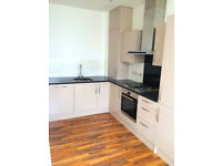 Short let available - Bermondsey SE16 3SS