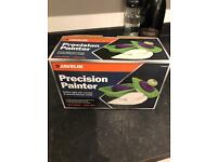 Precision Paint Pad
