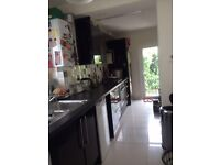 TWO DOUBLE ROOMS FOR SINGLE PERSON ...friendly home