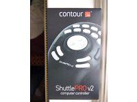Countour Shuttle Pro V2