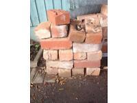 B31 Northfield free bricks